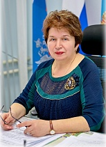 Директор  Калужского филиала ПГУПС