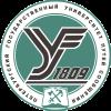 pgups_logo